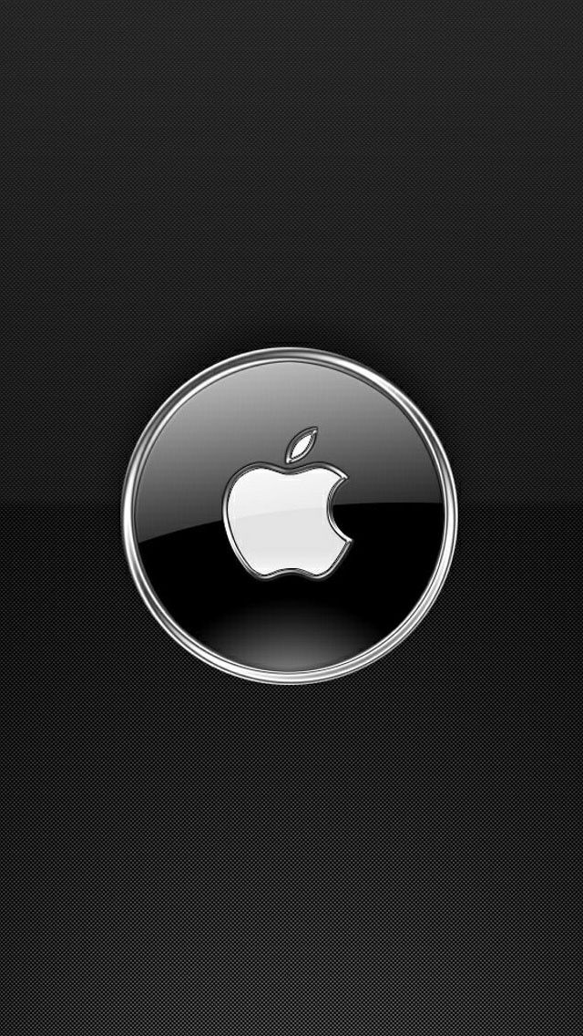 Pin By Lopez Andres On Apple Pinterest Apple Logo Apples And