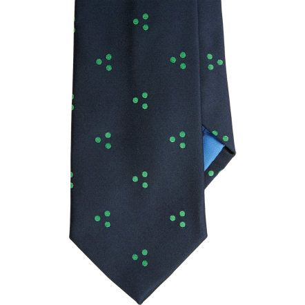 Richard James Three-Dot Tie at Barneys.com