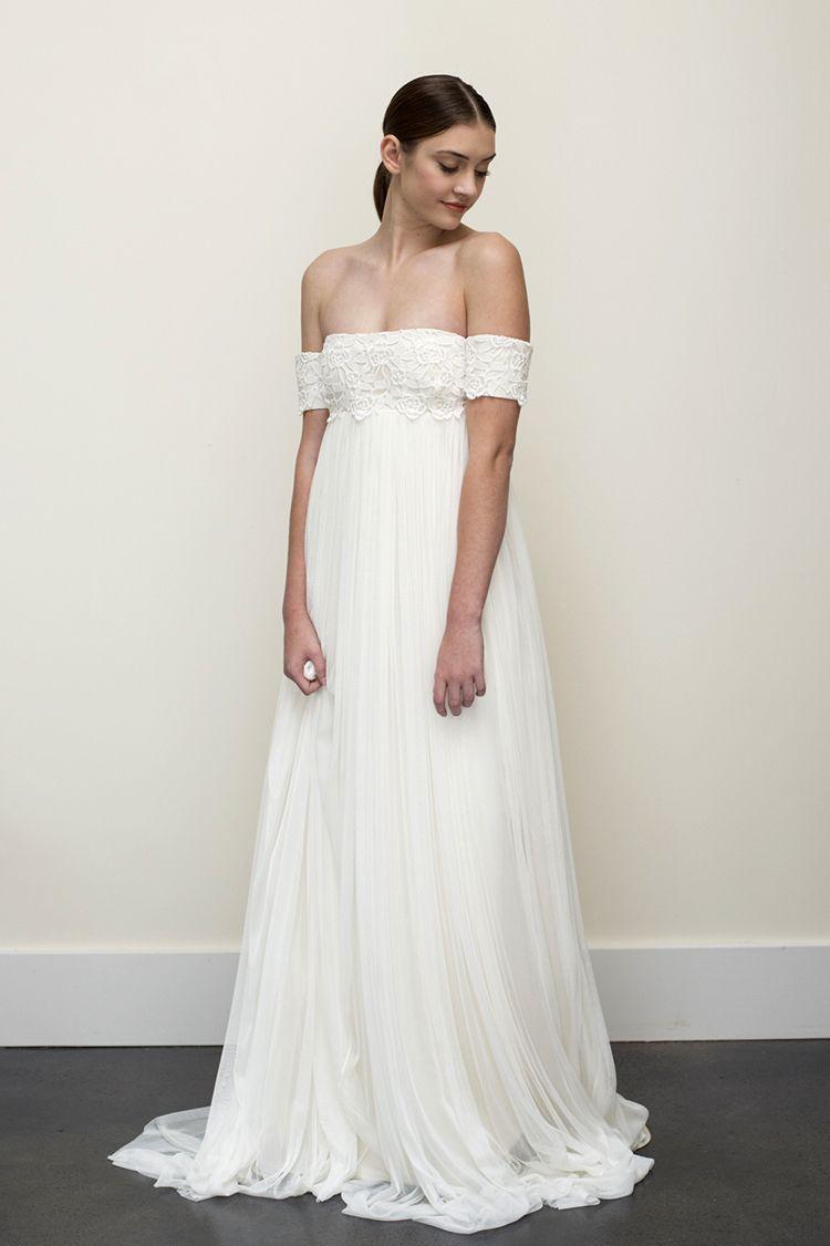 Dye wedding dress after wedding  Bridal Boudoir  Trash The Dress  Bridal Boudoir  Trash
