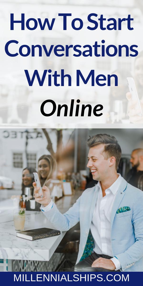 Zim online-dating-sites