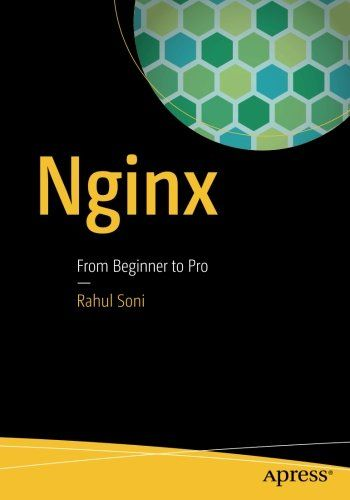 Nginx from beginner to pro pdf download e book it ebooks nginx from beginner to pro pdf download e book fandeluxe Images