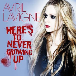 free download mp3 wish you were here avril lavigne