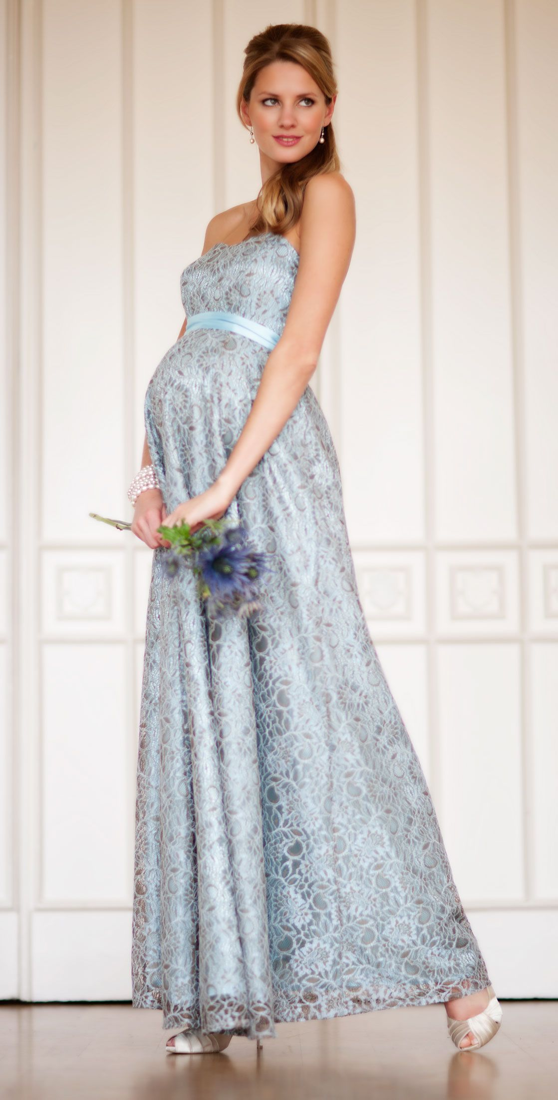 Pin by Allison Charles on Maternity style   Pinterest   Maternity ...