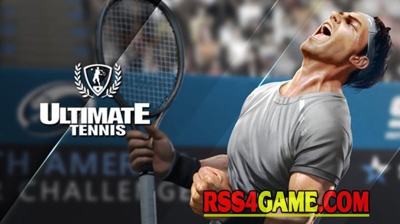 Pin By Burl Shaw Jr On Cheating Tennis Cheating Tool Hacks