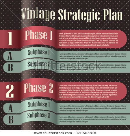 modern vintage layouts - google search | gsis yearbook | pinterest, Powerpoint templates