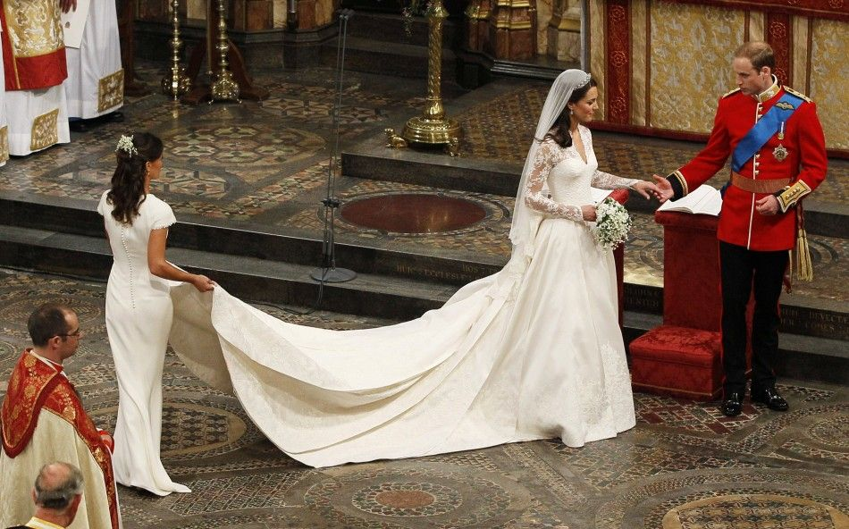 Невеста показала зад фото 102-538