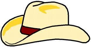 Resultado de imagen para hat animated