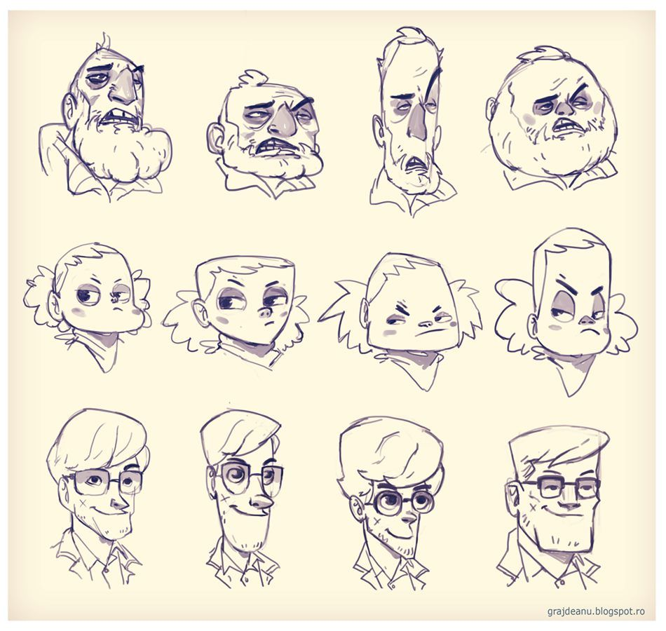 Love It Ray Ban Fashion This Is My Dream Sunglasses Fashion Luxury Ray Ban Illustration Character Design Character Design Character Drawing