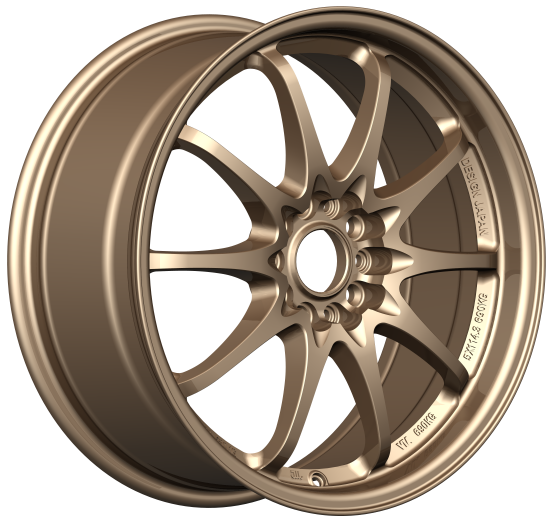 17 Inch Car Wheel Rims Custom Wheels Cars Car Wheel Wheel Rims