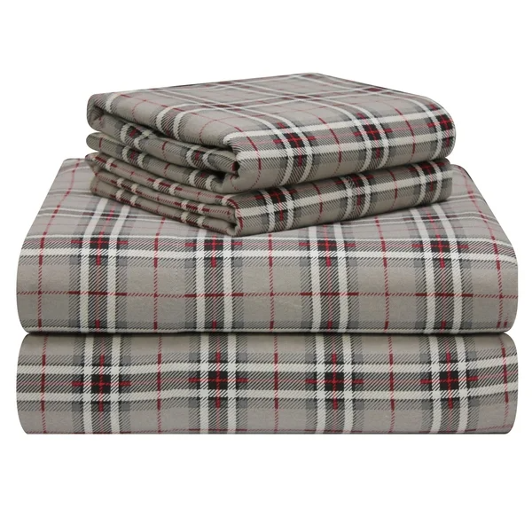 Overstock Com Online Shopping Bedding Furniture Electronics Jewelry Clothing More In 2020 Flannel Bed Sheets King Sheet Sets Cotton Sheet Sets