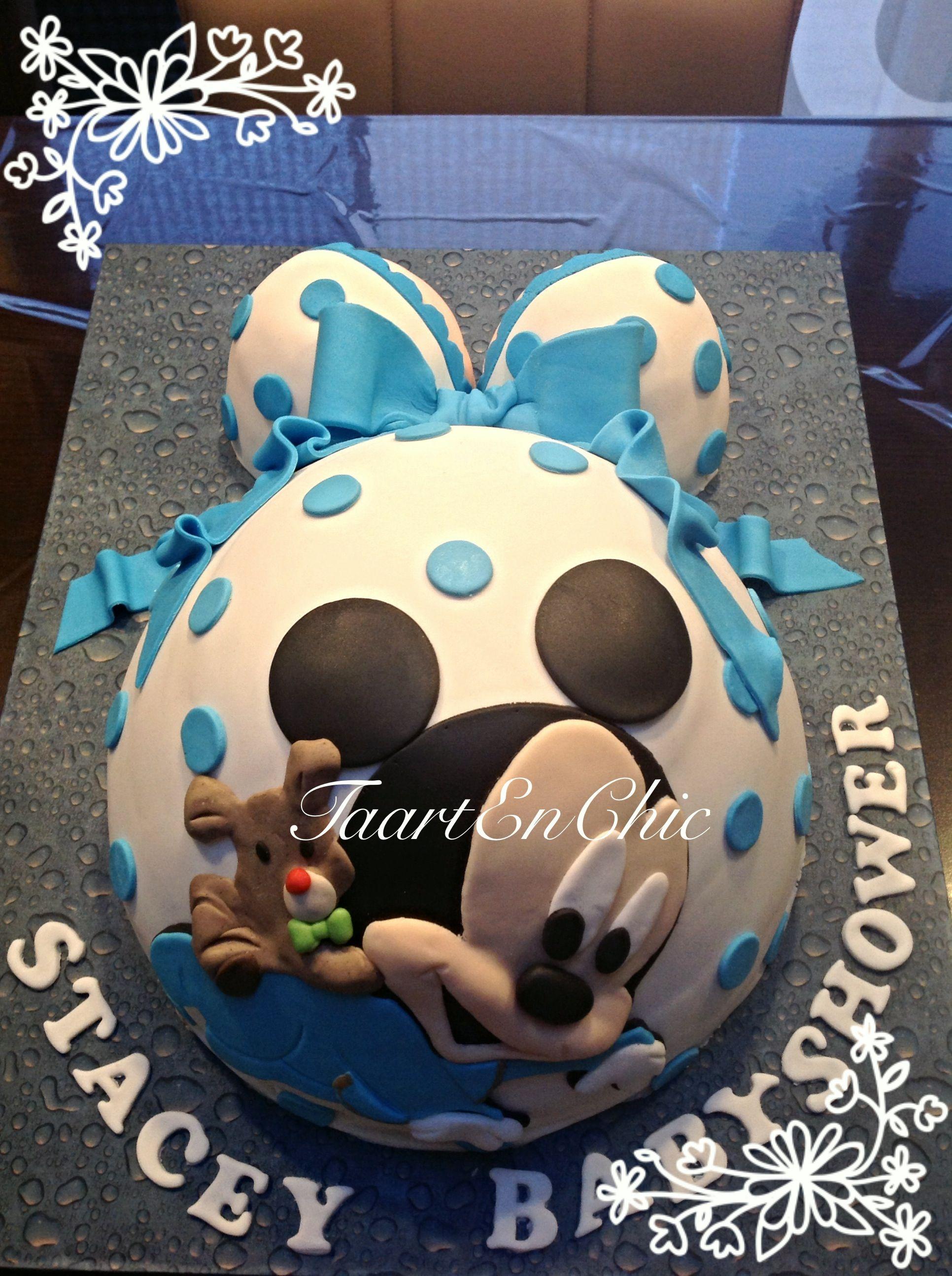 Babyshower Disney Baby Boy Shower In 2019
