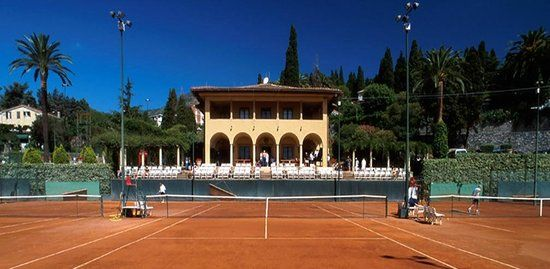 Hanbury Tennis Club Google Search Tennis Court Tennis Clubs Tennis