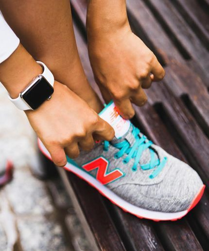 #with #fitness  The problem with fitness trackers that nobody talks about