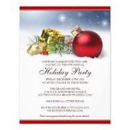 Rely On Our Large Collection Of Party Invite Wording Ideas And