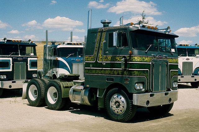 42++ Semi truck paint shops near me info