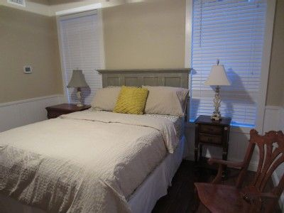 House vacation rental in New Braunfels from VRBO.com! #vacation #rental #travel #vrbo