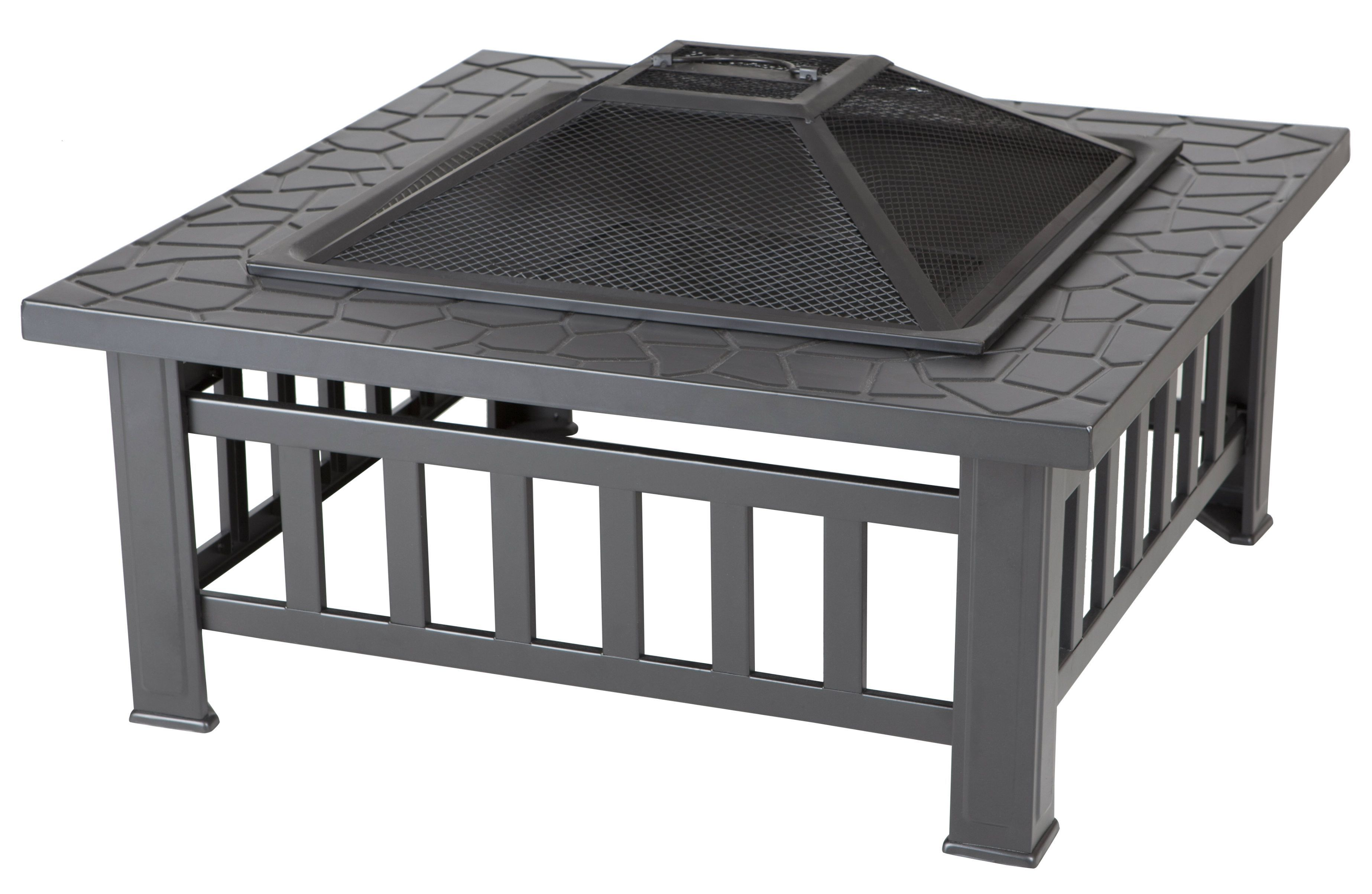 11136363185d6cea1e41dd24a792a851 Top Result 50 Awesome Fire Pit Insert Gallery 2018 Ksh4