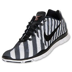 Cheap Nike Free 5.0 Women's Runner's World