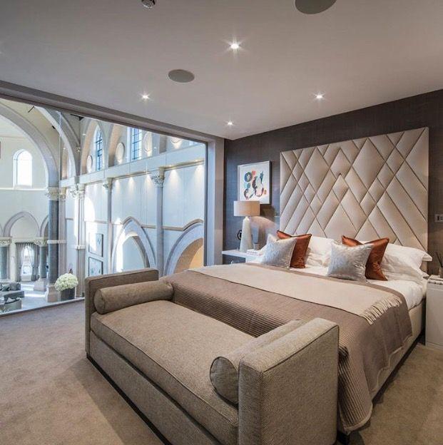 tout savoir sur le matelas m moire de forme et comment mieux dormir la nuit https dormir. Black Bedroom Furniture Sets. Home Design Ideas
