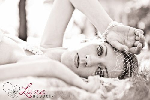 Wedding Experience Gifts: Pin On Boudoir Photography
