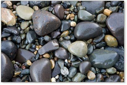 river rock landscaping ideas | River Rock Landscaping Ideas  5 Tips for Using River Rock #riverrocklandscaping