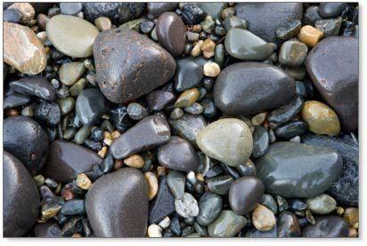river rock landscaping ideas | River Rock Landscaping Ideas  5 Tips for Using River Rock #riverrocklandscaping