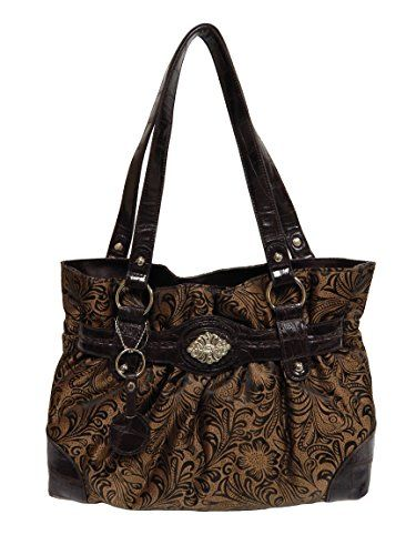 Bueno Handbag You Can Get Additional Details At The Image Link