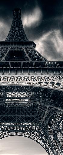 Tour Eiffel / Photo by Roger Madsen비비카지노♥AK7477.COM♥고카지노♥AK7477.COM♥로얄카지노