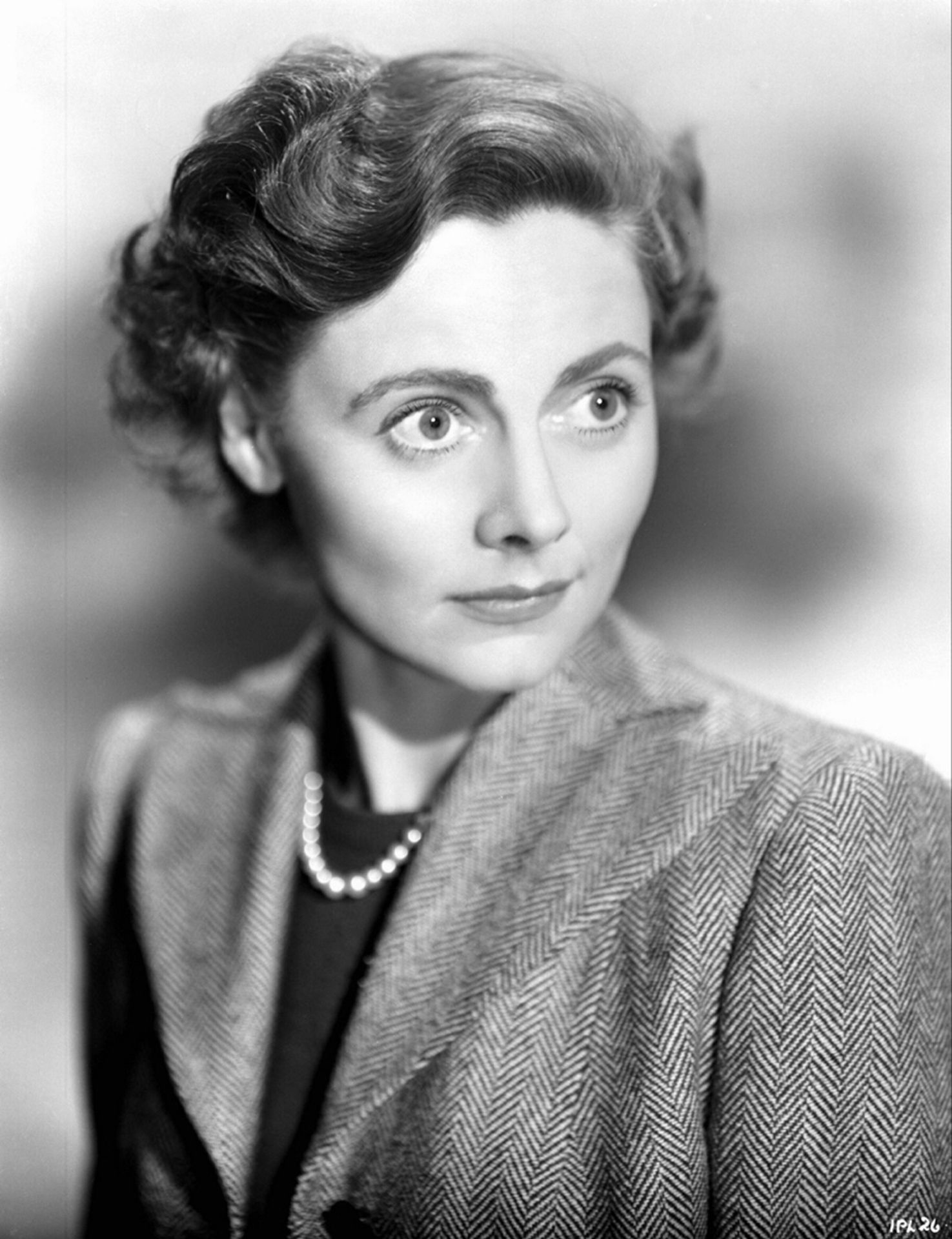 Watch Celia Johnson video