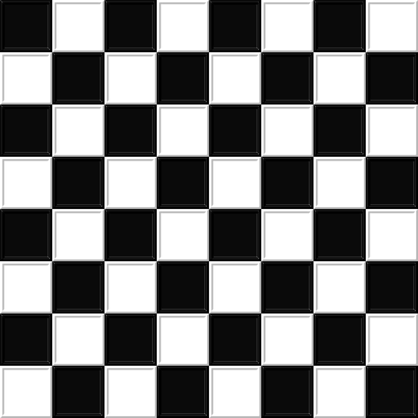 Tablero de ajedrez o damas ajedrez pinterest - Precio de tableros ...