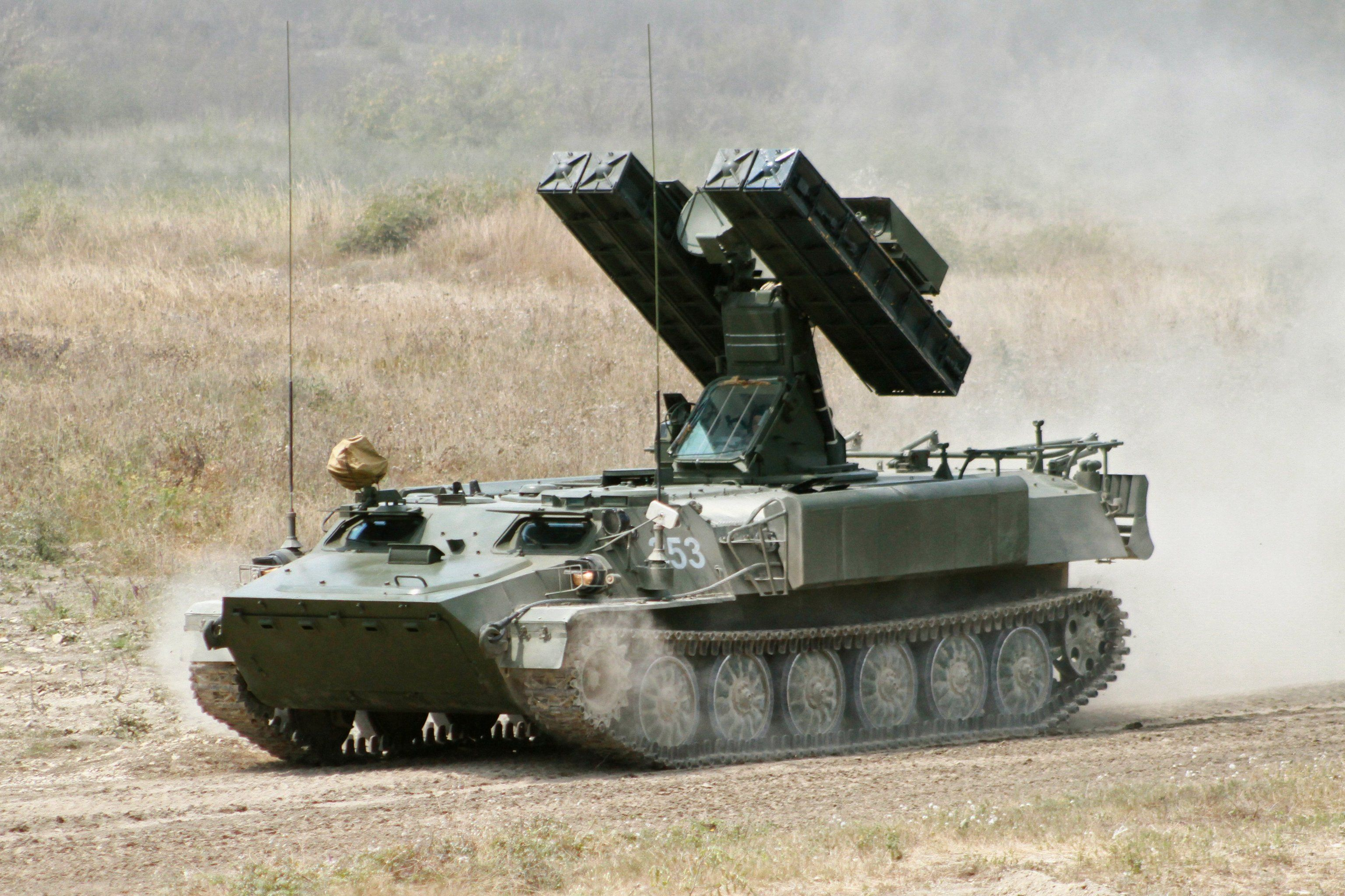 смотреть фото военная машина стрела романтических