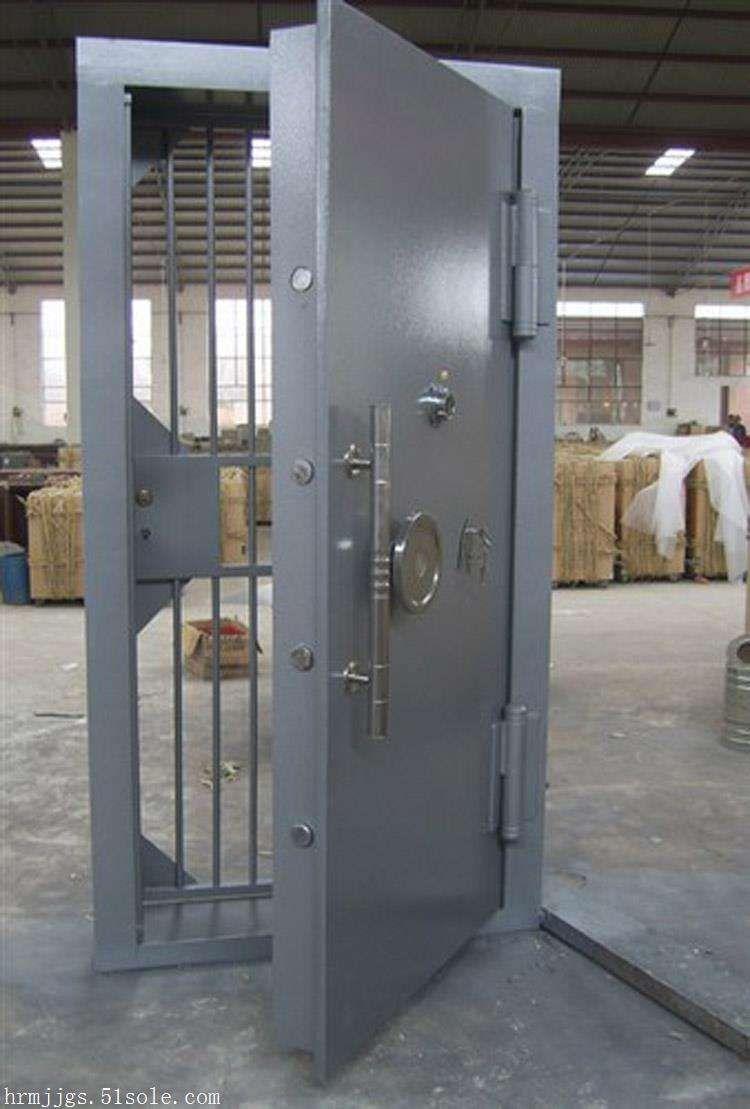 Bank Strong Room Doors For Sales Room Doors Vault Doors Locker Storage