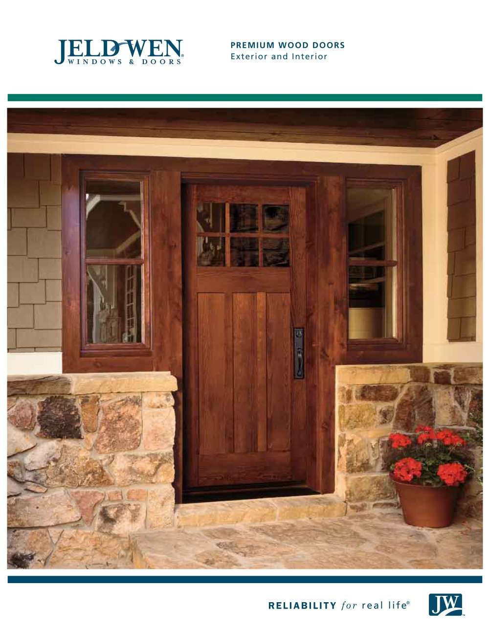 Exterior wooden doors - Collection Wooden Doors Exterior Pictures Images Picture Are Ideas 1000 Images About Bay Window Area Remodeling