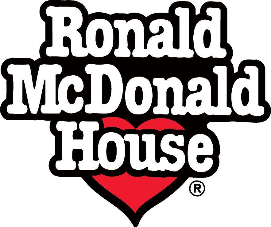 Doors Of Compassion Open For 2012 Ronald Mcdonald House Ronald Mcdonald House Charities Ronald Mcdonald