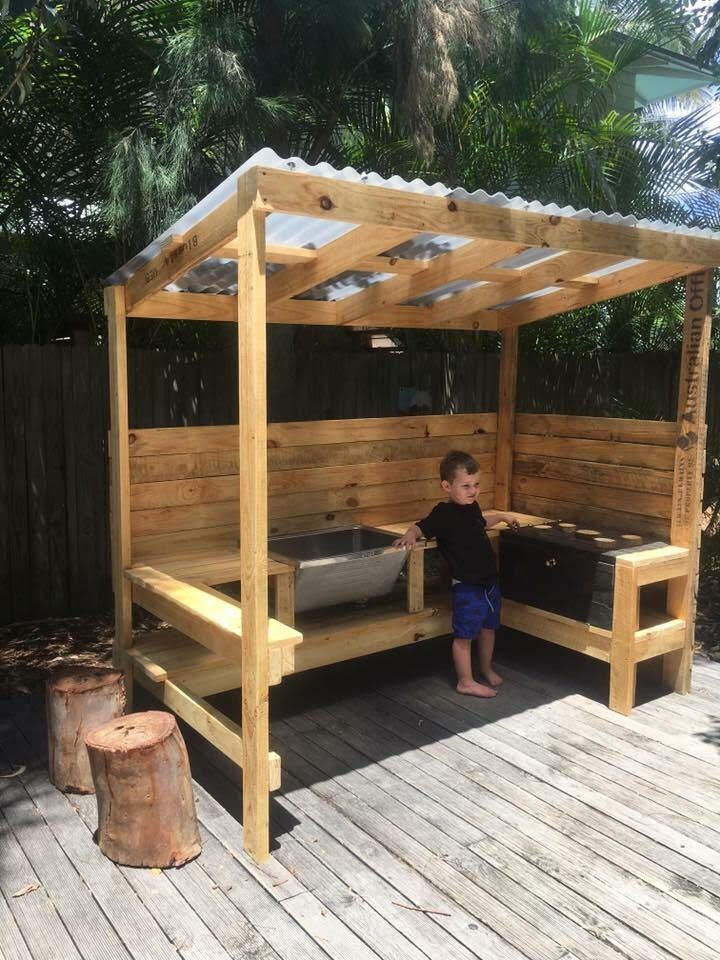 Little Hipster Upcycled Cubbies Amp Playhouses Kids Cubby