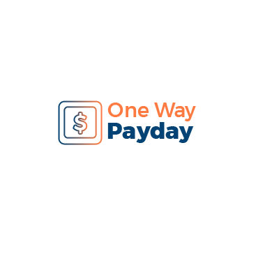 Payday Loans Bad Credit Payday Payday Loans Best Payday Loans