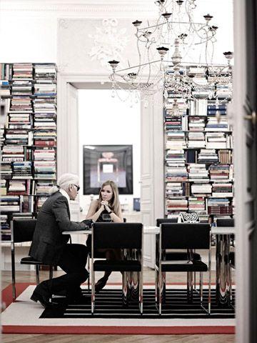 Karl-Lagerfeld-by-Piotr-Stoklosa-for-VIVA-DESIGNSCENE-net-06.jpg 360×480 pixels