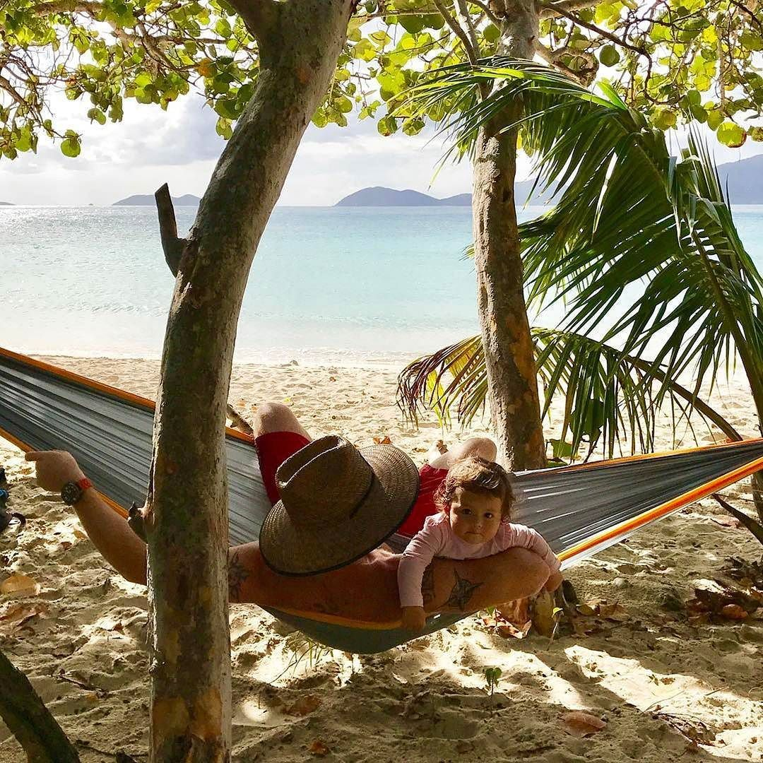 deluxe sale double doublenest on co hammock online vs eno therapie
