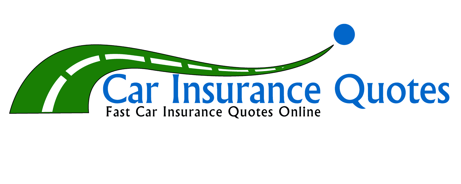 Online Insurance Quotes Magnificent Free Car Insurance Quotes Online  Places To Visit  Pinterest . Design Ideas