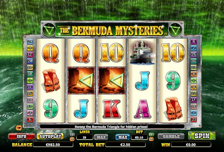 Winbig21 mobile casino