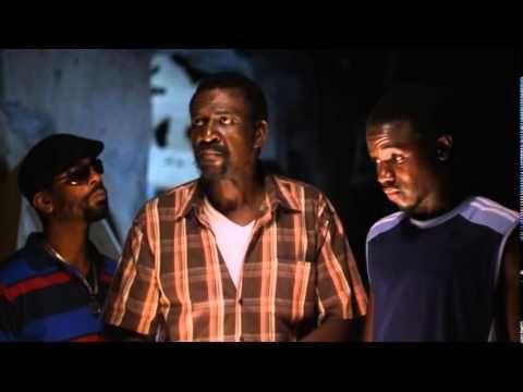 Ghetto Life [Full Jamaican Movie] - http://www.yardhype.com/ghetto-life-full-jamaican-movie/