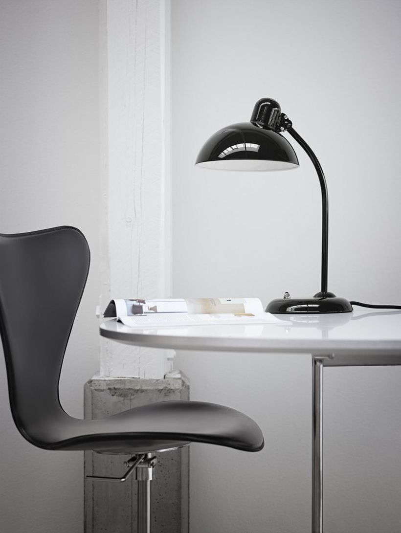 1-republic-of-fritz-hansen-table-lamp-kaiser-idell-model-6556-t.jpg (820×1090)