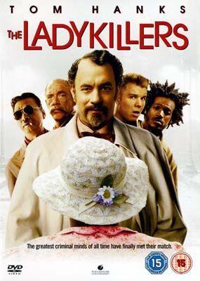 dvd film salg