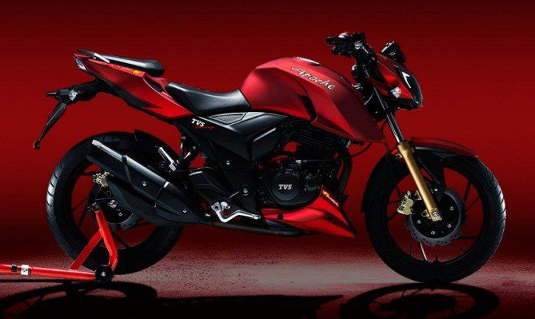10 Best Bikes Under Rs 1 5 Lakhs In India 2016 Cool Bikes