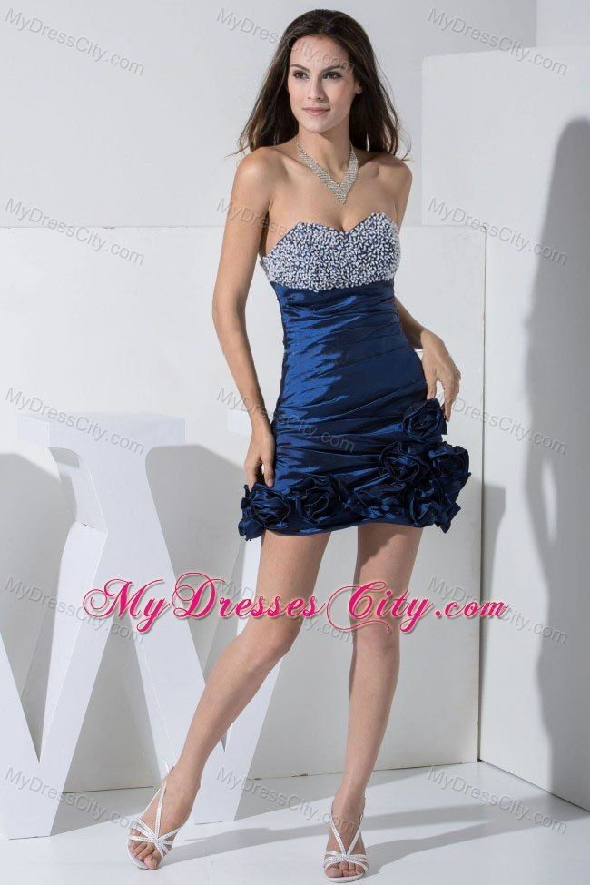 party dresses that available in philippines