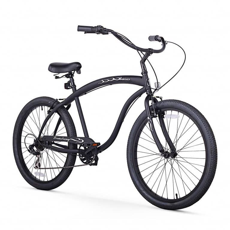 Top 10 Best Cruiser Bikes Reviews In 2020 Electra Bikes In 2020 Cruiser Bike Electra Bike Cruiser Bicycle Mens