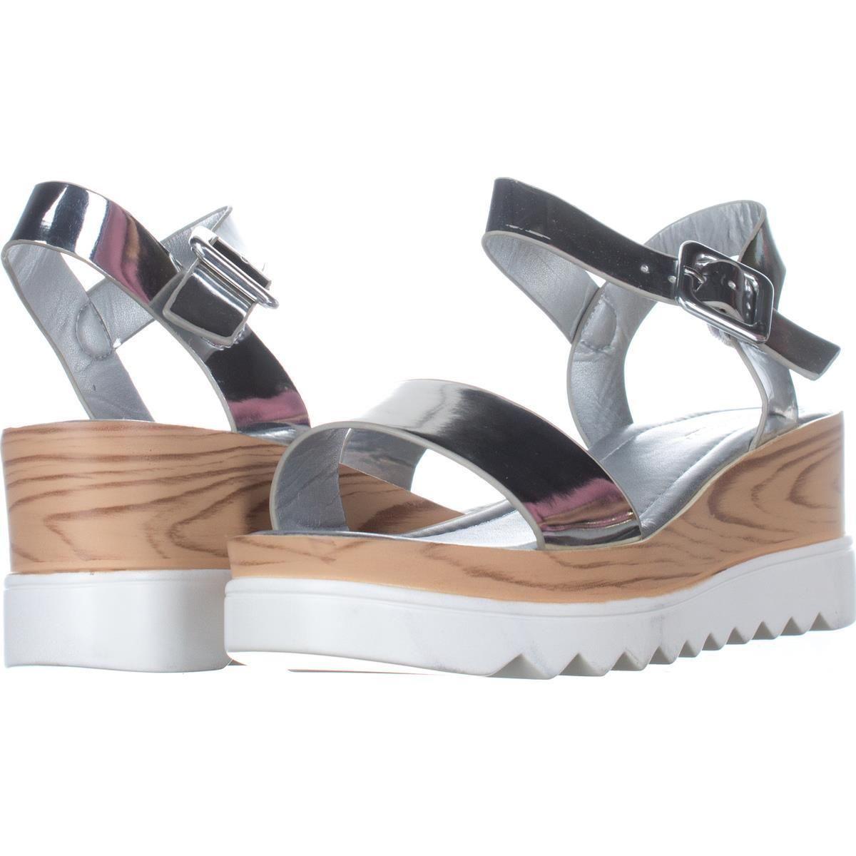 be676b06017 Wanted Baldwin Platform Sandals