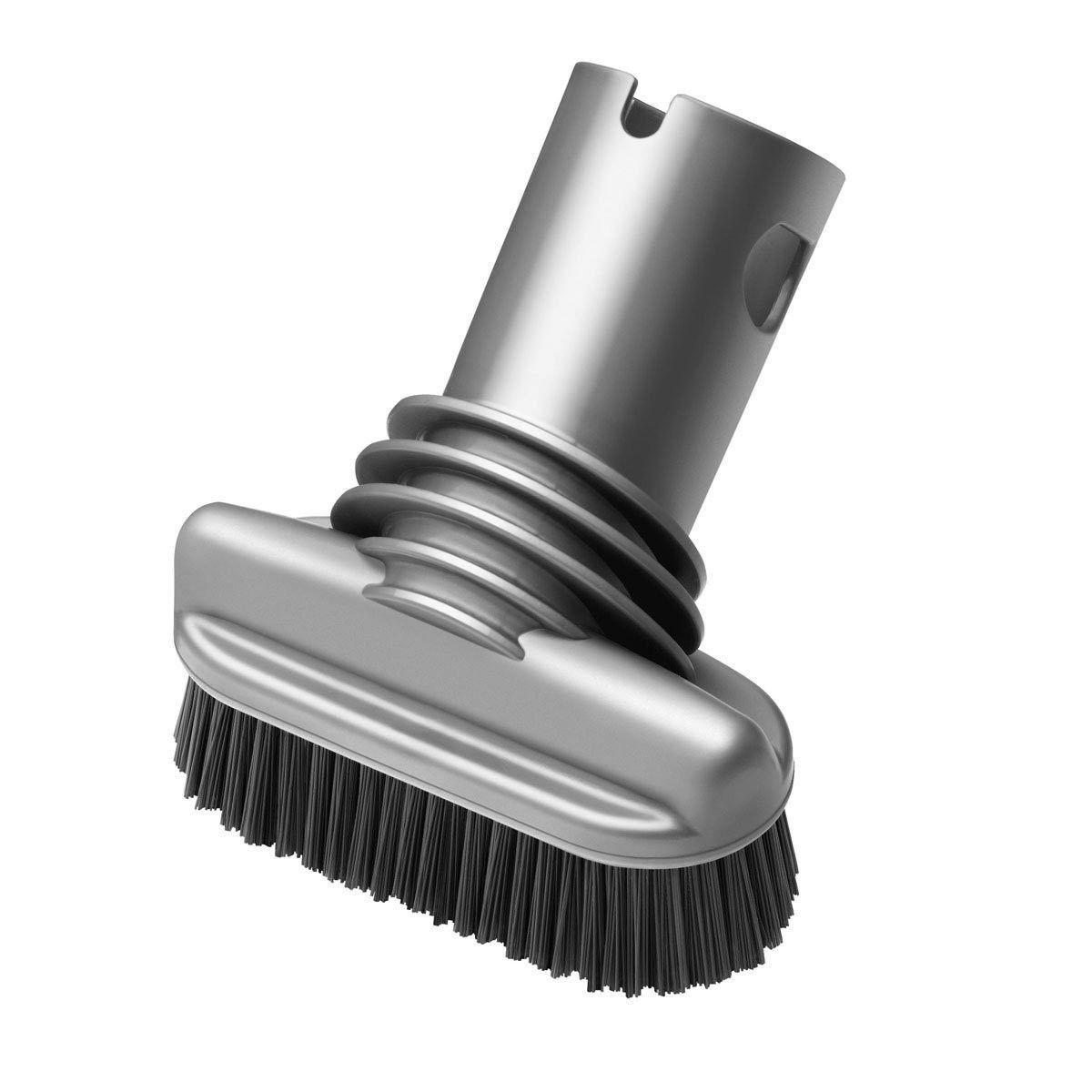 Dyson Stiff Bristle Brush Vacuum cleaner brands, Dyson