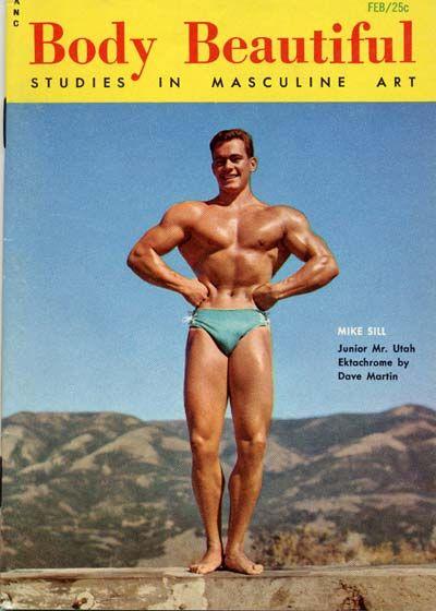 magazines utah gay