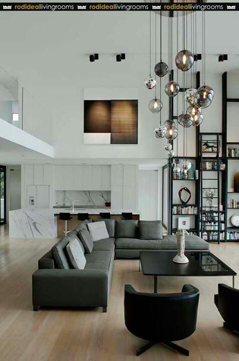 living room | Decor and more | Pinterest | Living rooms, Room and ...